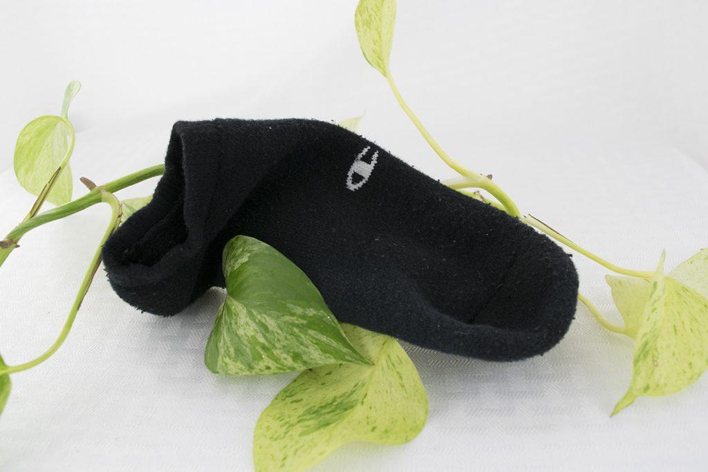 Its a sock